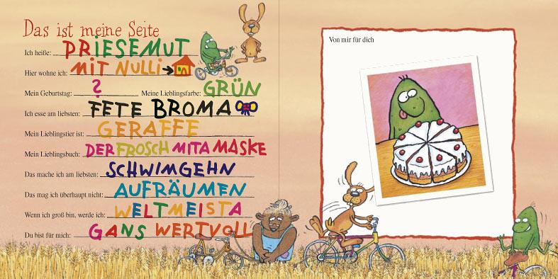 nulli und priesemut freundschaftsbuch